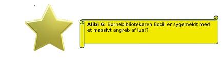 Alibi6