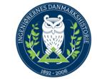 Ingeniørernes Danmarkshistorie