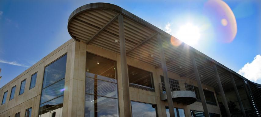 Haderslev Bibliotek