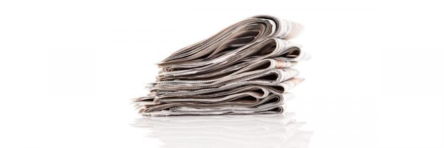 Infomedia artikler